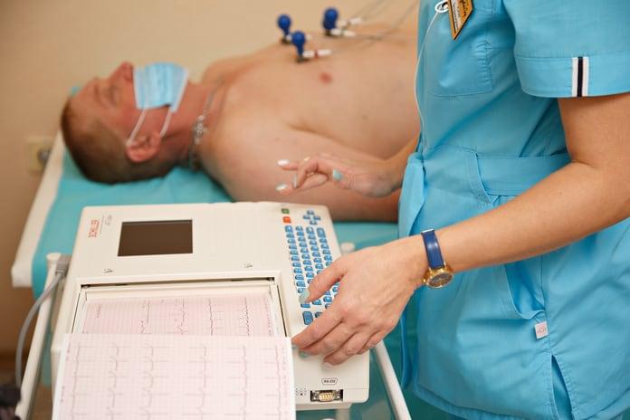 Новая лечебная программа санатория «Кедровый бор»