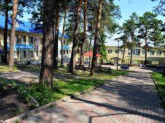 УК «Кузбассразрезуголь» запустил программу восстановления работников, перенесших COVID-19